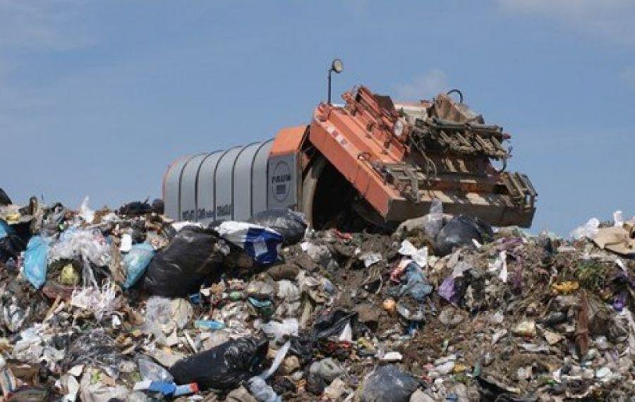 EXCLUSIV. Primăria Capitalei nu mai prelungește contractul de concesiune cu firma Eco SUD pentru groapa de gunoi de la Vidra-Ilfov