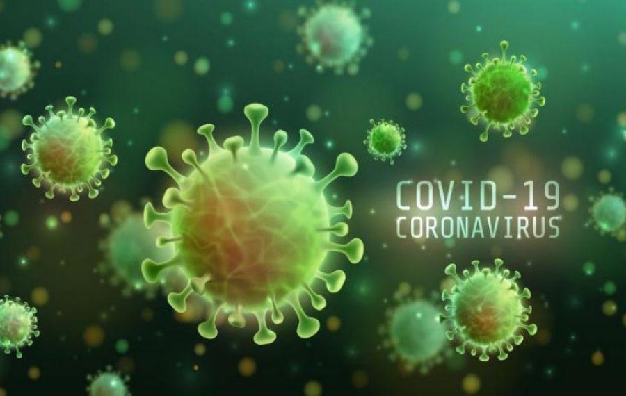 California, măsură radicală în urma exploziei de cazuri de coronavirus. Care sunt spațiile care se închid DIN NOU