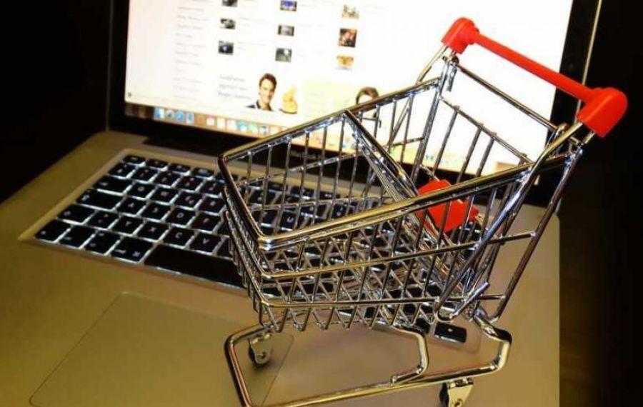 STUDIU: Ce produse preferă românii și care sunt cumpărăturile evitate