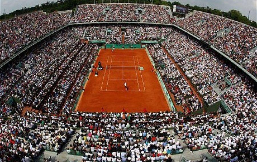 Turneul Roland Garros 2020 se va desfășura cu spectatori