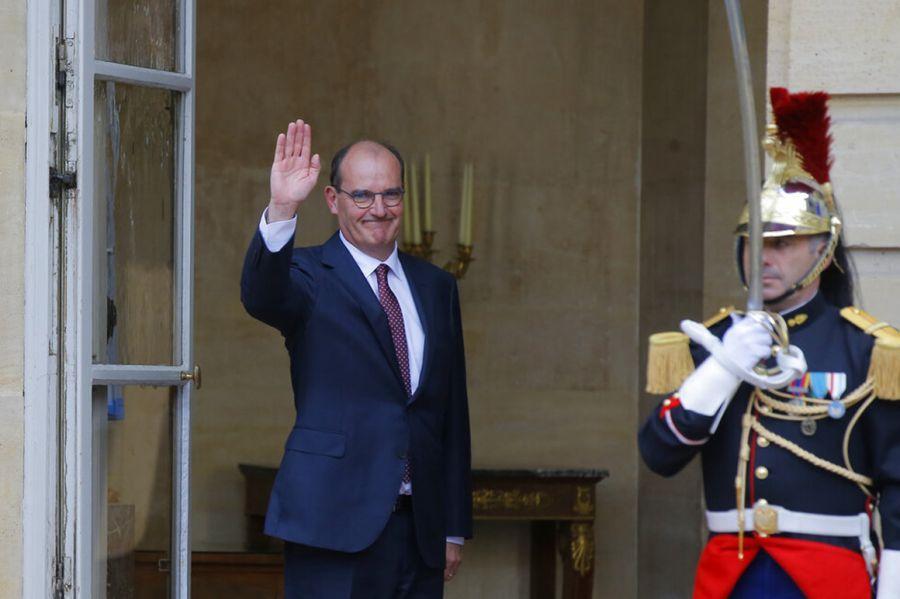 Gata: Scenariul ANUNȚAT de noul premier al Franței