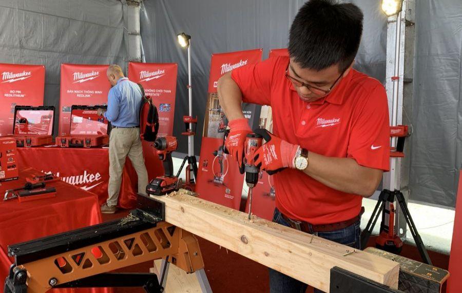 Vietnam: Un nou val de investiții străine, în ciuda pandemiei și profitând de războiul economic dintre SUA și China