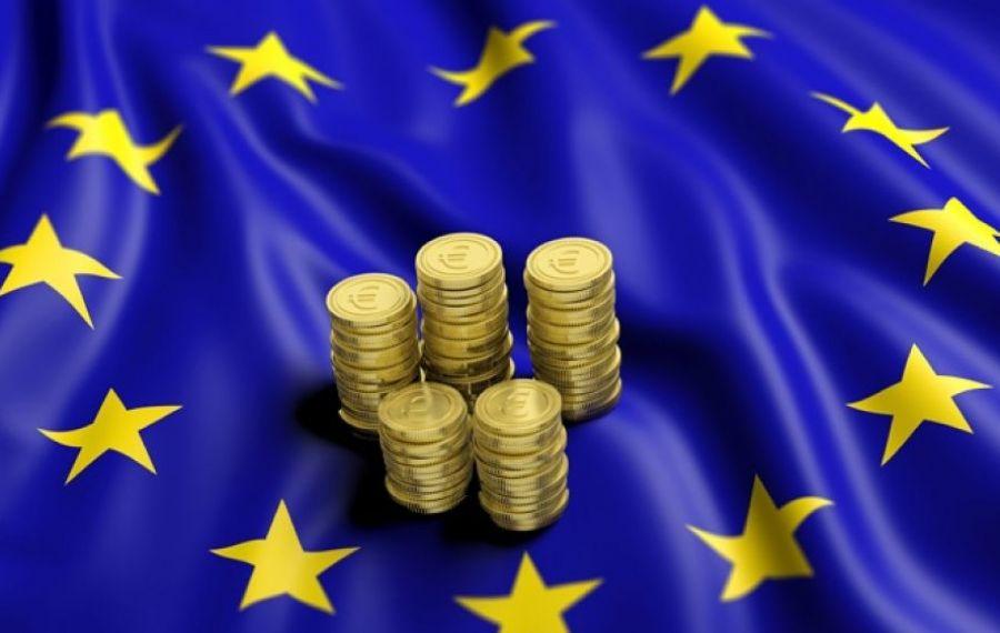 UE pune CONDIȚII pentru alocarea fondurilor europene. Care sunt cerințele