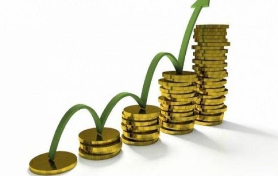 Comisia Europeană prognozează o SCĂDERE de 6% a economiei României