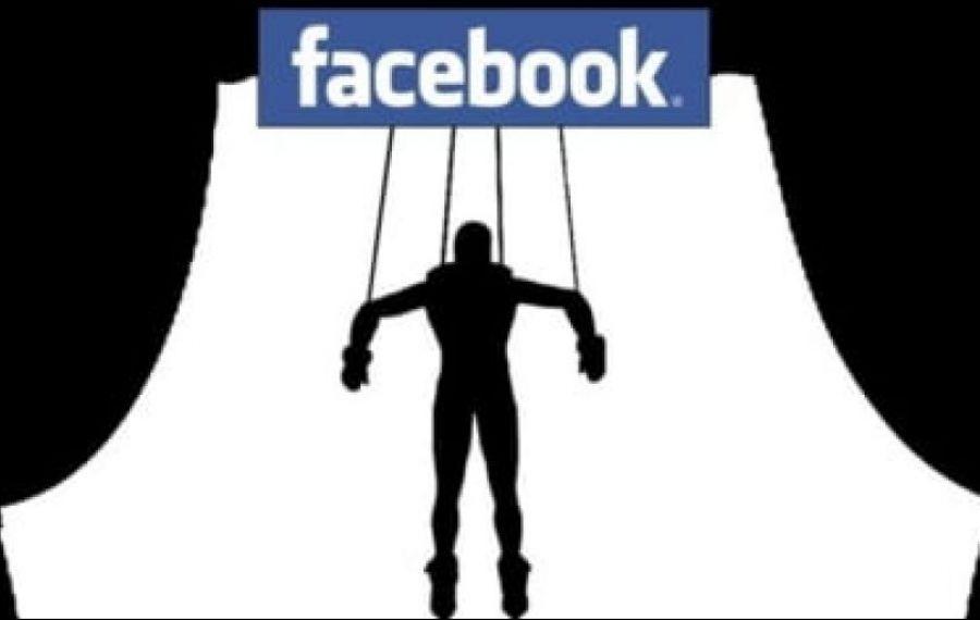 Raport DEVASTATOR pentru Facebook: E un instrument de manipulare a votului