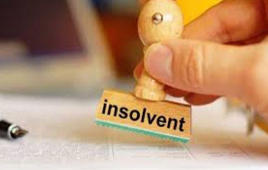 Decizie CCR privind procedura insolvenței. Care sunt etapele