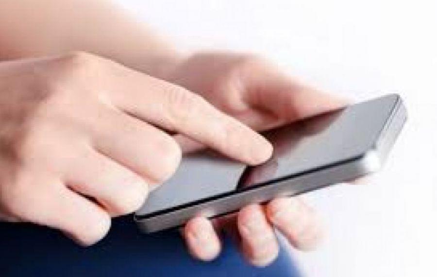 Prima APLICAȚIE mobilă integrată de gestionare a relației dintre primărie și contribuabil