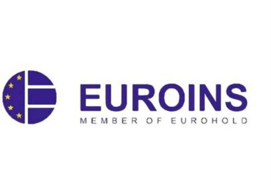 Euroins, în corzi: ASF i-a amendat cu 150.000 lei iar service-urile cer falimentul