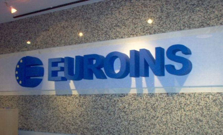 """Autocar: """"Afacerile Euroins în Bulgaria, de tip suveică!"""""""