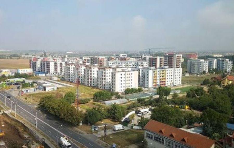 Se DUBLEAZĂ plafonul pentru creditele destinate locuințelor noi