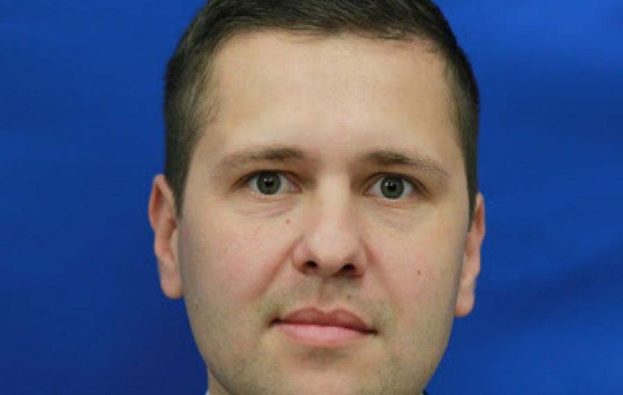 Finul lui Miron Mitrea, candidatul PSD la șefia CJ Dâmbovița