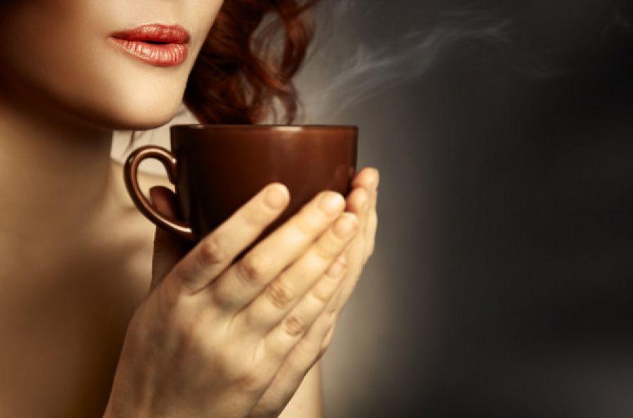 De ce nu mai beau oamenii așa MULTĂ cafea