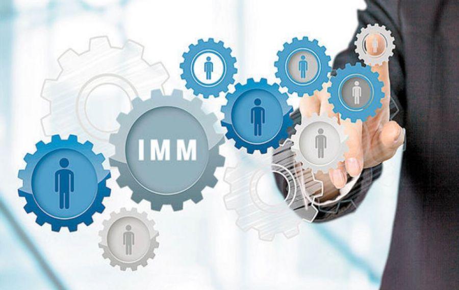 Câte CREDITE au fost acordate prin Programul IMM Invest