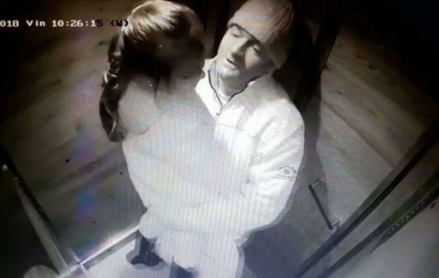 Polițistul Eugen Stan, acuzat de multiple agresiuni sexuale, a fost condamnat la 19 ani de închisoare