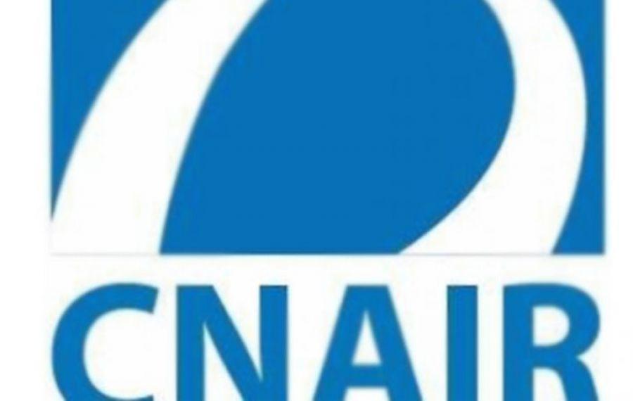 Directorul Direcției Venituri din CNAIR, Lucian Calmuș, în vizorul DNA pentru fraudarea bugetului de stat
