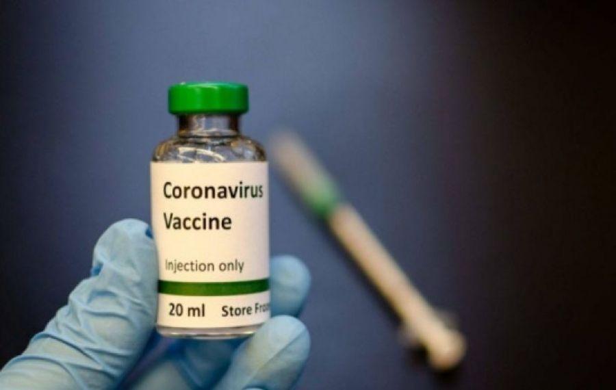 Londra acuză Moscova că vrea să-i fure vaccinul anti-COVID