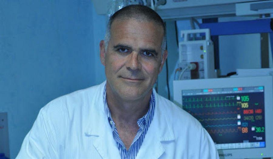 Medic, Italia: GATA cu anunțurile apocaliptice. Continuă să se moară, dar nu de covid