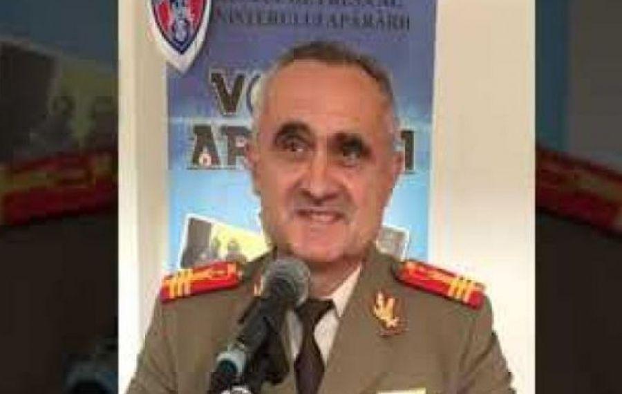 EXCLUSIV: Colonelul Mădălin Hîncu a început sezonul transferurilor la Steaua: Doi handbaliști brazilieni, la schimb cu doi cai!