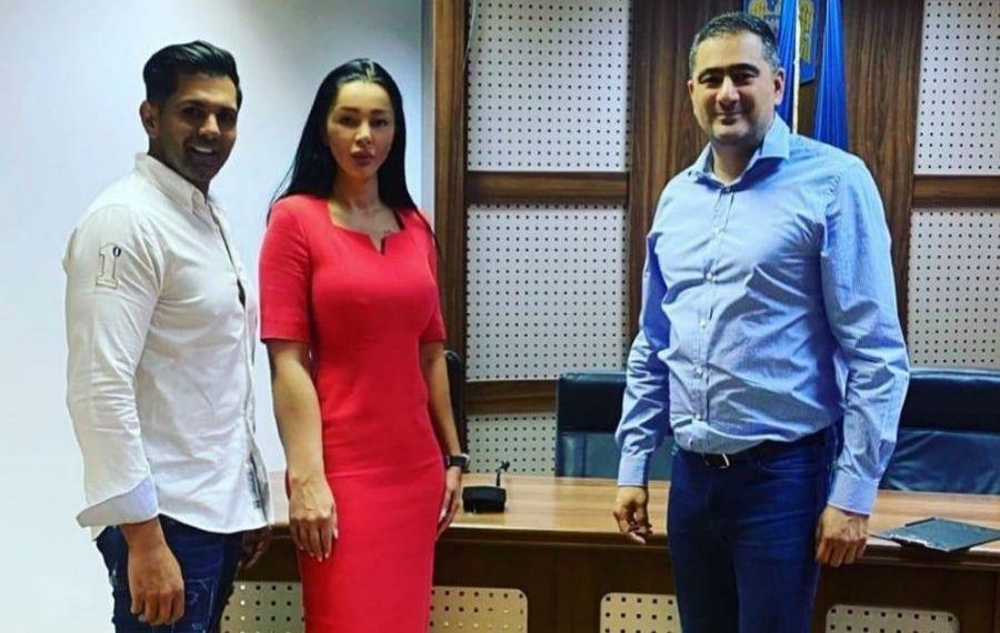 Dan Cristian Popescu anunță un FAKE-NEWS în ceea ce îl privește