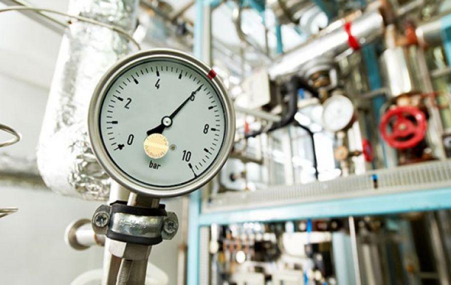 Termoenergetica anunță că a reluat furnizarea apei calde în parametri normali, în Sectorul 3 al Capitalei