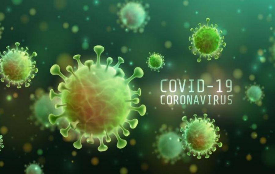 CORONAVIRUS. 1.309 cazuri noi de infectare. Numărul total de îmbolnăviri - 56.550