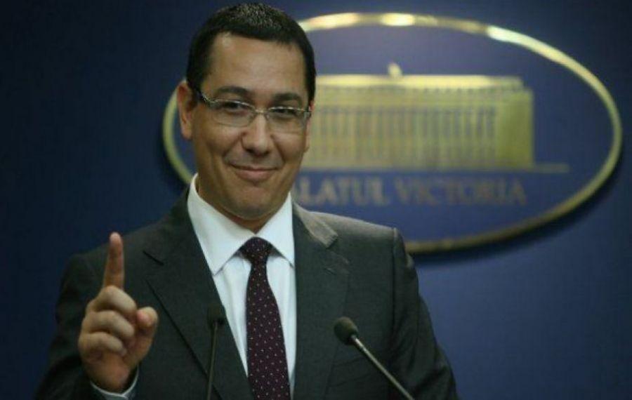 PONTA a anunțat CANDIDATUL Alianței Pro București 2020 la ALEGERILE pentru Primăria Capitalei. Cine sunt candidații la SECTOARE