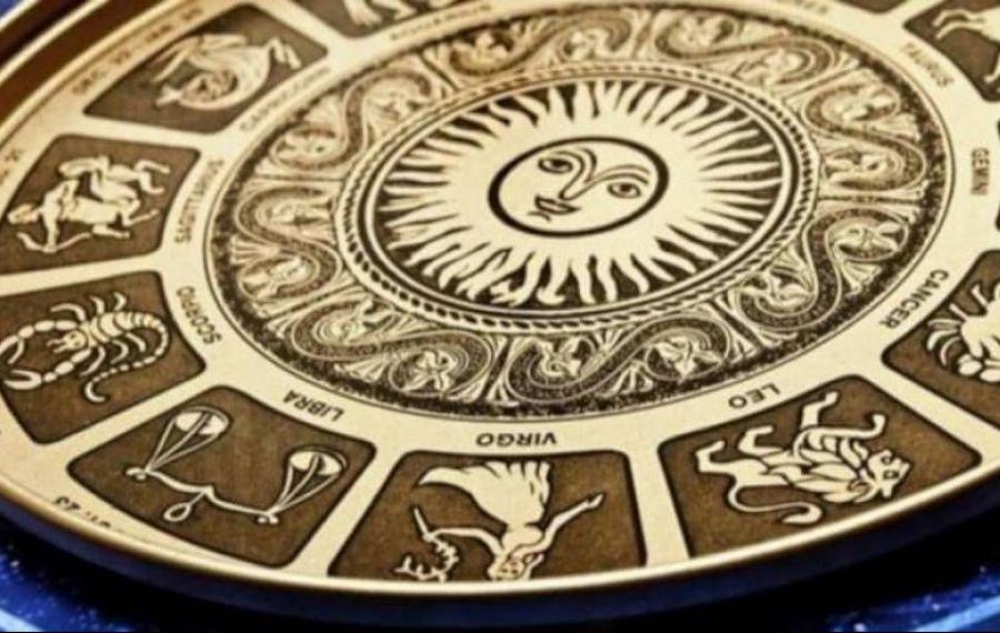 HOROSCOP 14 AUGUST: Fecioarele câștigă bani în plus