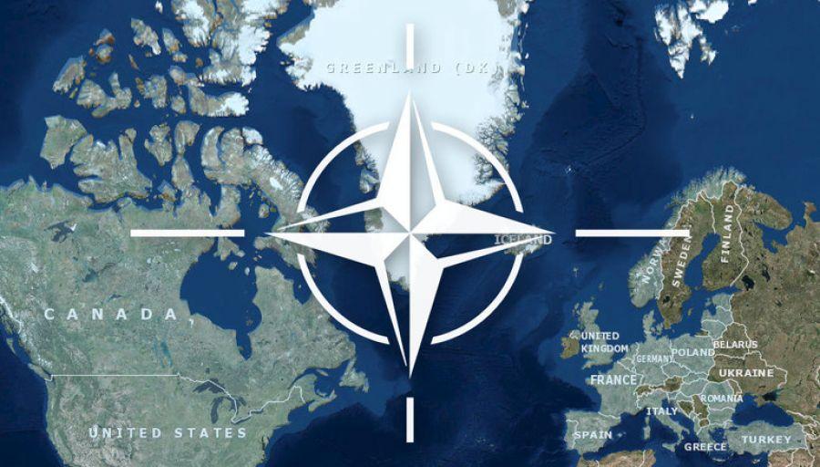 NATO respinge acuzațiile lui Lukașenko potrivit cărora ar masa trupe la frontierele cu Belarus