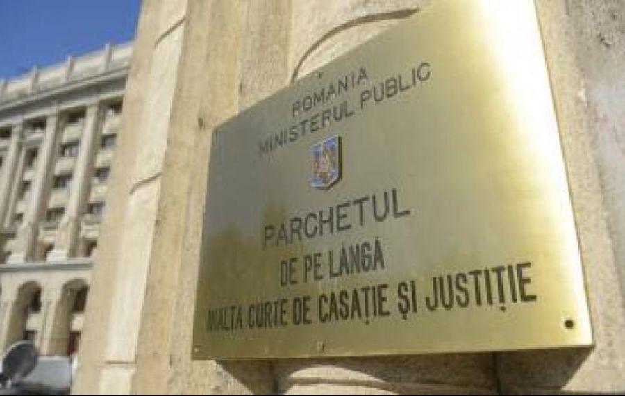 Sistem modern la Parchetul de pe lângă ICCJ în lupta împotriva CRIMINALITĂȚII organizate