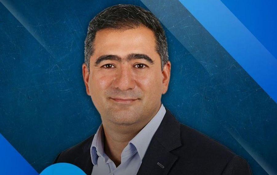 Dan Cristian Popescu cere Guvernului să nu falimenteze sectorul HORECA