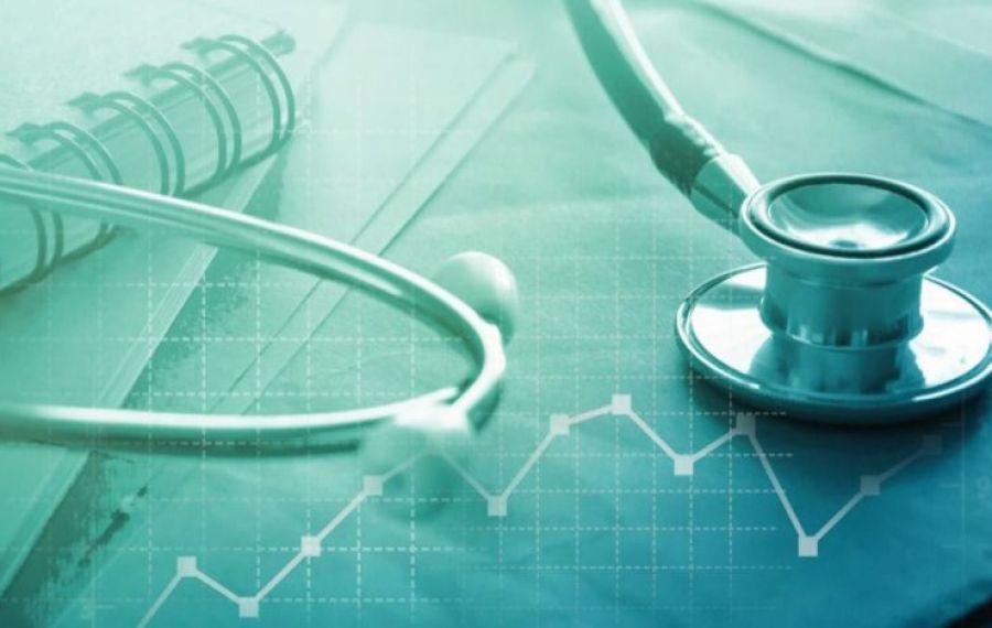 CNAS anunță noi SERVICII medicale și reguli pentru concediile de boală
