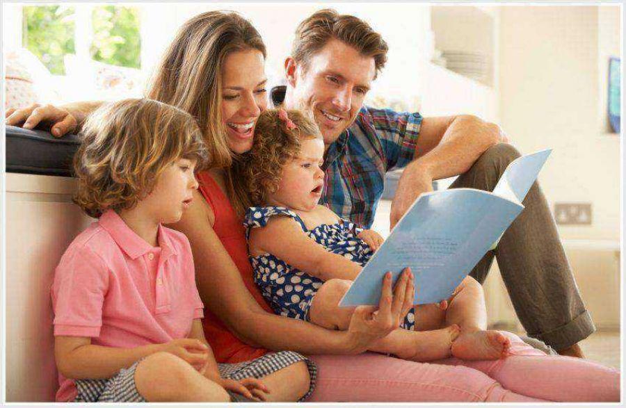 Vești bune pentru părinți: Vor primi zile libere dacă școlile se închid. OUG a fost publicată