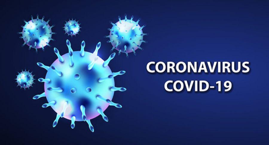 Coronavirus: 1318 cazuri noi, în ultimele 24 de ore. Câți pacienți sunt la terapie intensivă?