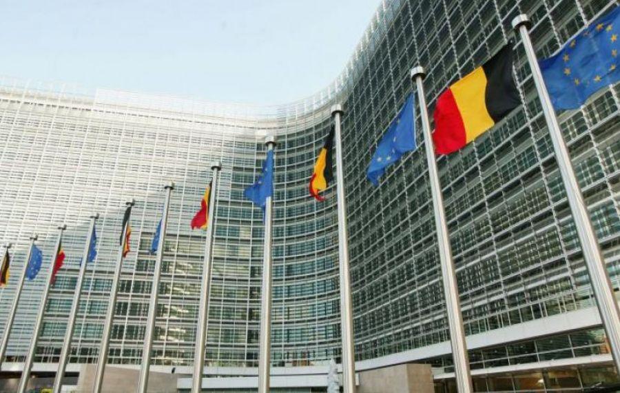 Comisia Europeană a aprobat un ajutor de stat de 935 de milioane de euro pentru IMM-urile din România afectate de coronavirusv