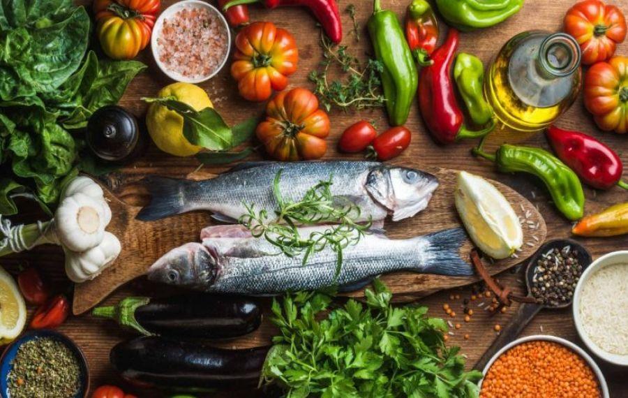 Alimentele-MINUNE pentru femei, adevărate elixire ale tinereții