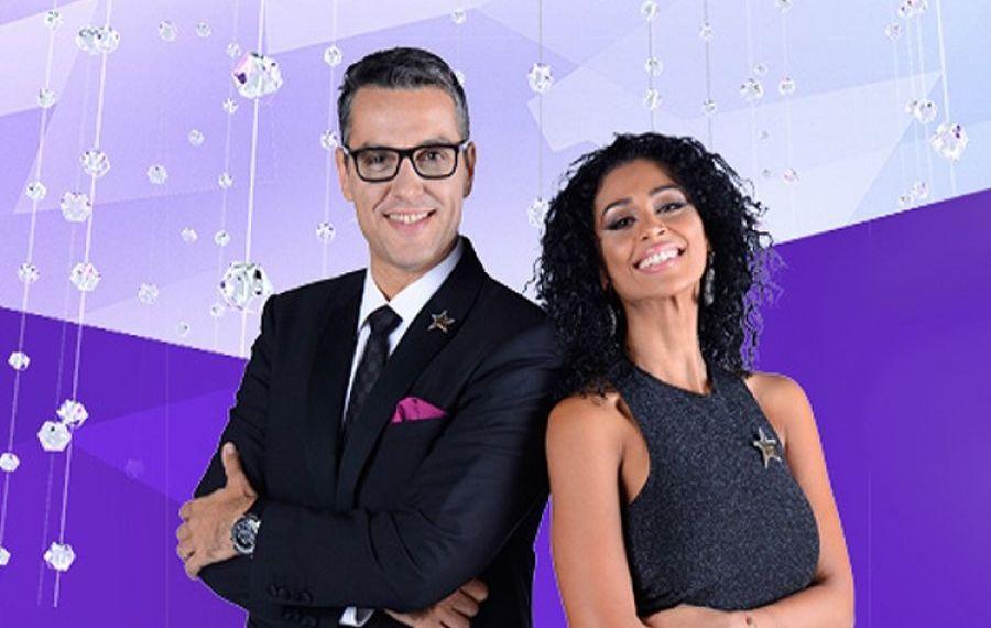 De ce a rămas Cristi Brancu fără emisiunea AGENȚIA VIP, de la Antena Stars, după 13 ani