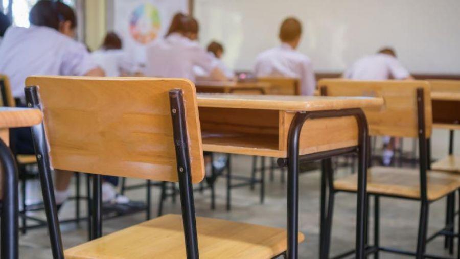 Probleme pentru Monica Anisie: Elevii anunță că vor cere amânarea începerii școlilor