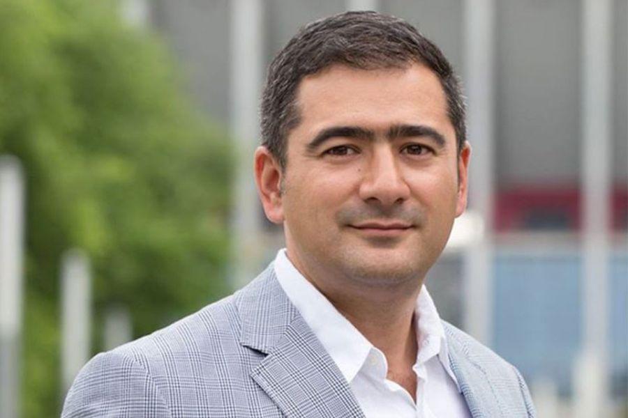 Dan Cristian Popescu: Rezolvăm problema traficului din Pipera!