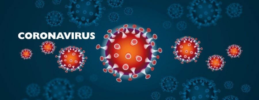 Cifrele dezastrului: România a depășit China la numărul de infectări cu coronavirus
