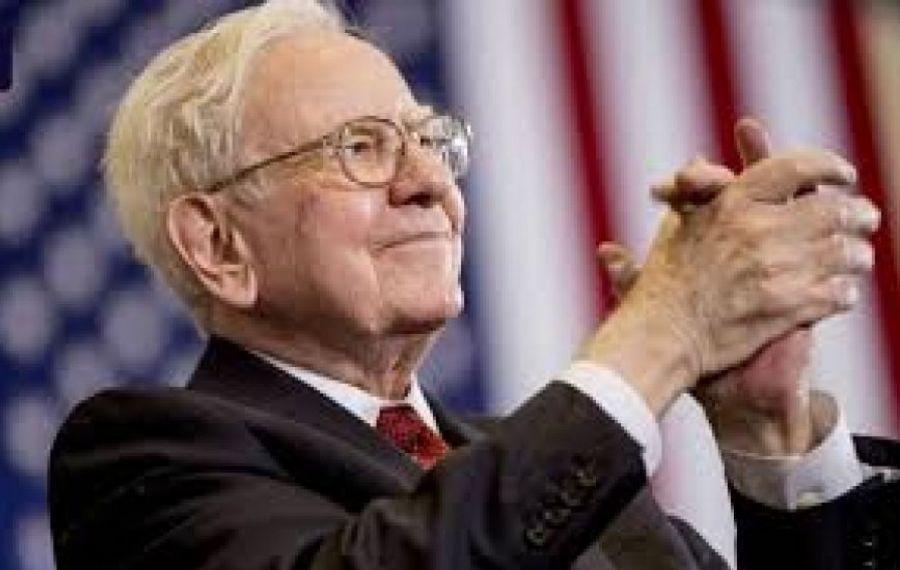 Cele mai importante SFATURI ale lui Warren Buffet la împlinirea vârstei de 90 de ani