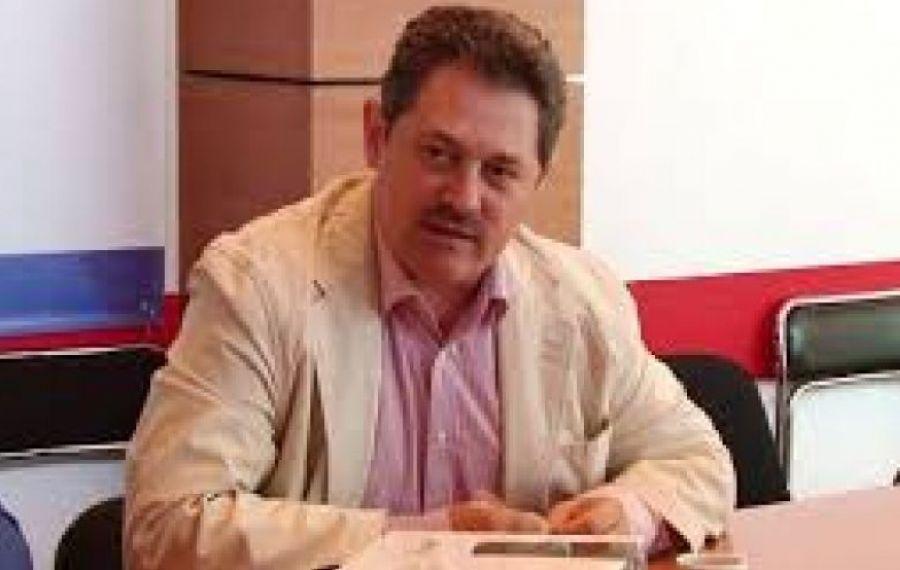 Deputatul PSD Sorin Bota și cafeaua înainte de moțiune