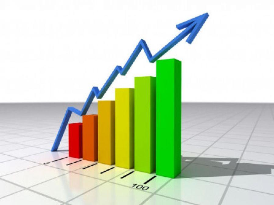 Vești bune: România a înregistrat cea mai mare creștere a comerțului din UE