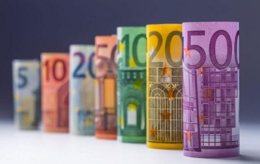 Un nou maxim istoric pentru EURO. Explicația BNR