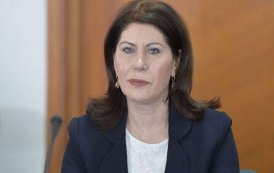 Șefa ANAF este noul președinte al CA de la CEC Bank