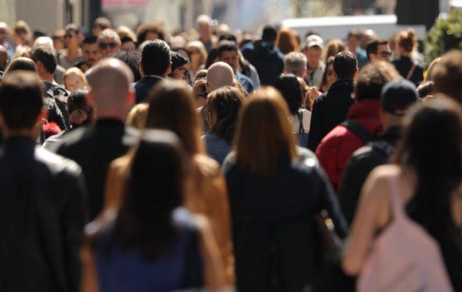 Vârsta de PENSIONARE scade cu doi ani pentru o categorie de persoane