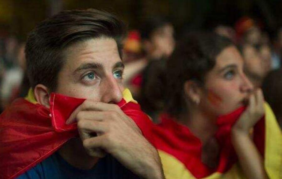 Anunț sumbru din Spania. Suporterii vor reveni pe stadioane cand vor avea acces la un VACCIN anti-Covid