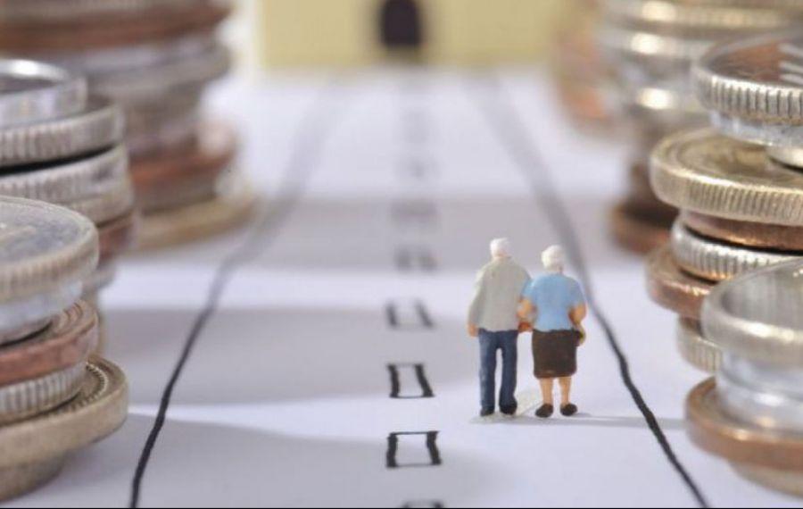 Raport INS: Peste o treime dintre gospodării suportă cu GREU cheltuielile curente