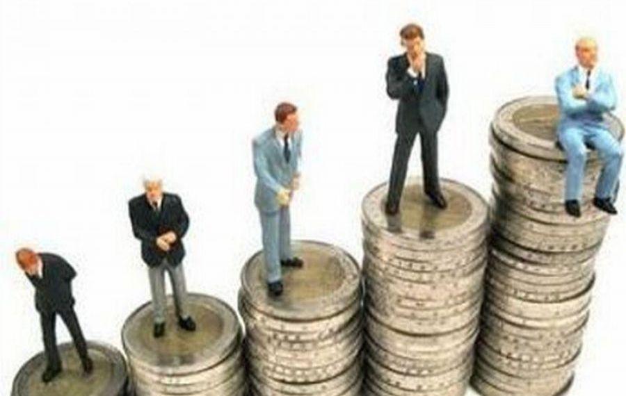 ANOFM acordă subvenții pentru firmele care angajează
