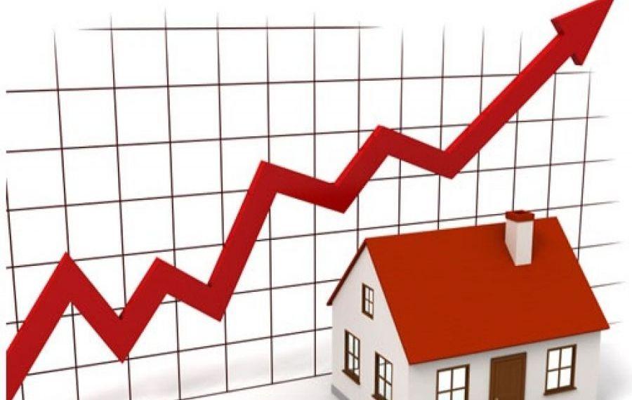 Piața imobiliară își REVINE. Cererea a crescut cu 15%