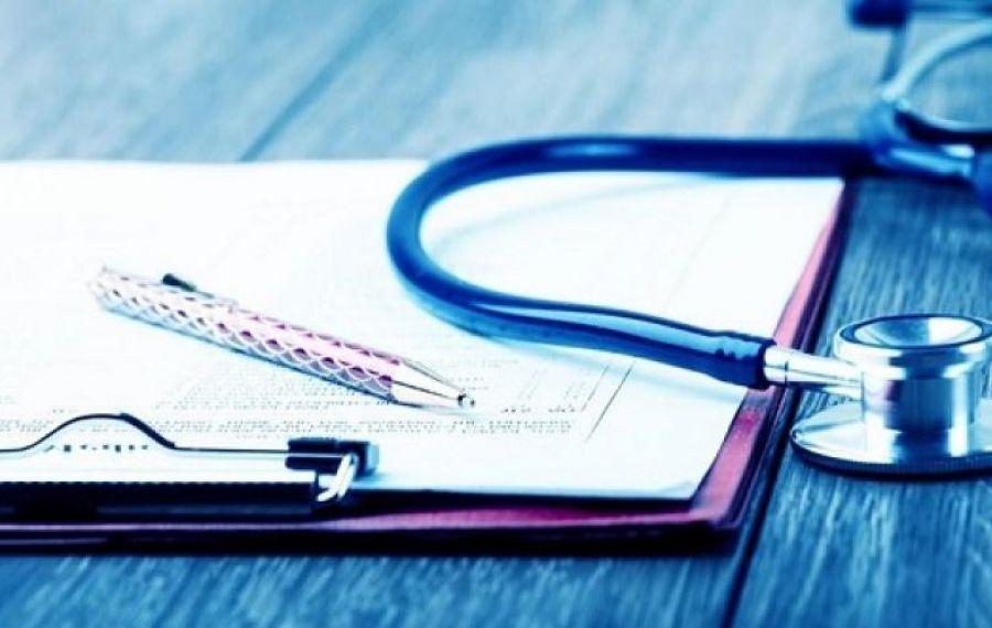 Medicii de familie cer RENUNȚAREA la adeverințele școlare